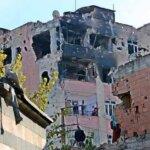 COMUNICATO STAMPA  APPELLO DI SOLIDARIETA' PER BAKUR (sudest della Turchia)