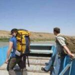 Richiesta urgente di sostegno al Progetto Sanitario per il Rojava
