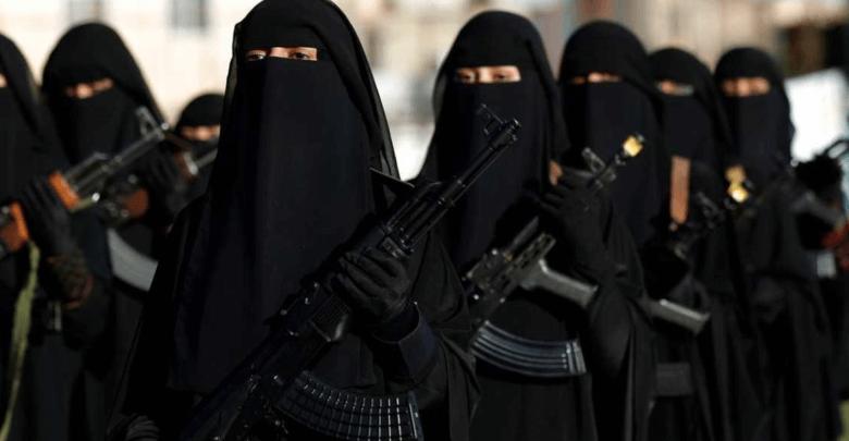 BATTAGLIE INVISIBILI: La riabilitazione degli affiliati ISIS e la costruzione di una cultura democratica nei territori da cui provengono.
